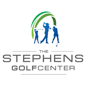 The Stephens Golf Center