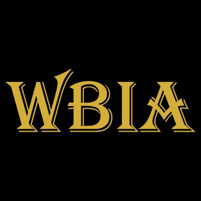 William L. Broadway Insurance Agency, Inc.