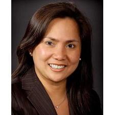 Bethany DeVito, MD - Great Neck, NY - Gastroenterology