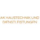 Bild zu AK Haustechnik in Worms