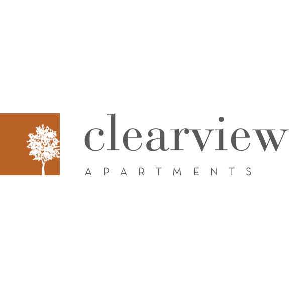 ClearView Apartments - Holland, MI - Apartments