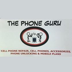 phone guru cell phone repair and accessories - Seguin, TX 78155 - (830)386-4343 | ShowMeLocal.com