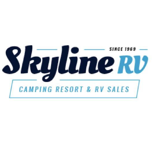 Skyline Rv & Camping Resort