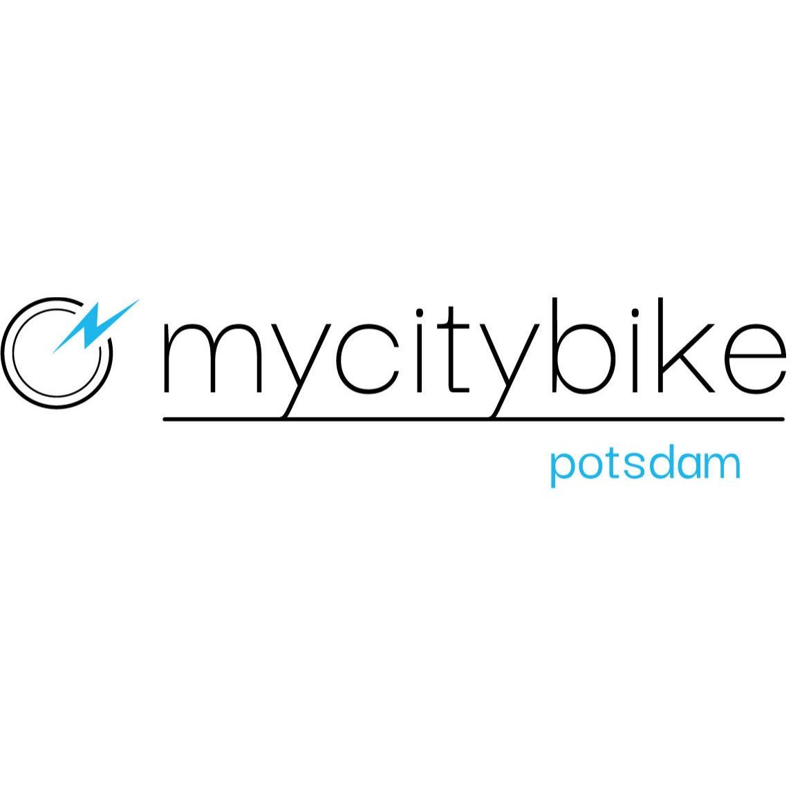 Bild zu mycitybike Wismar in Wismar in Mecklenburg