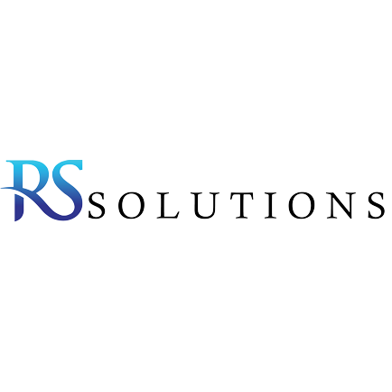 RS Solutions - Vallejo, CA 94590 - (707)413-0230 | ShowMeLocal.com