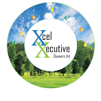 Xcel Xecutive Cleaners Ltd