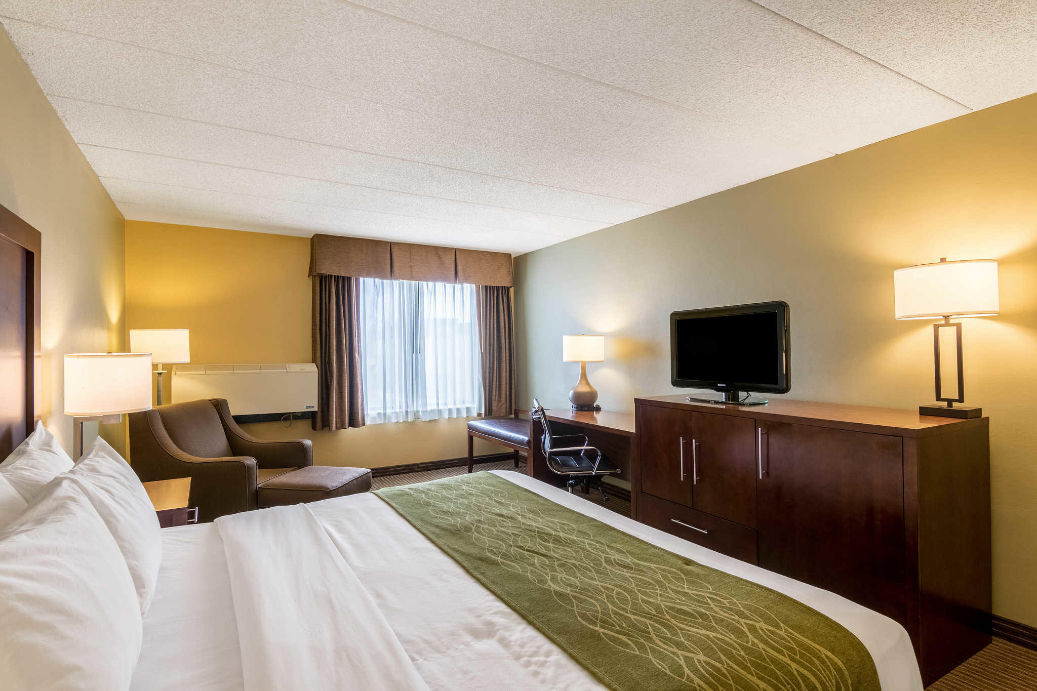 Best Hotels In Plymouth Mn