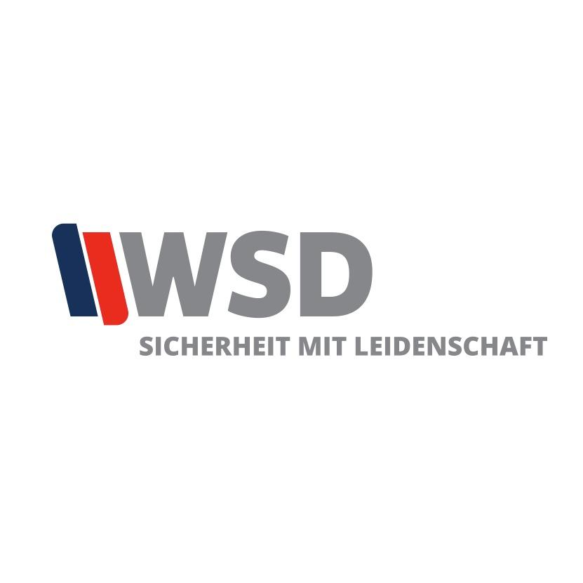 Bild zu WSD permanent security GmbH in Teltow