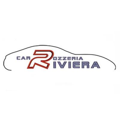 Padova Restauri Auto Carrozzeria Riviera