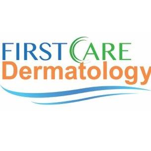 First Care Dermatology Lawrenceburg