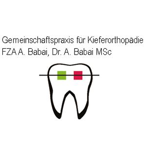 Bild zu Gemeinschaftspraxis für Kieferorthopädie, FZA A. Babai, Dr. A. Babai MSc in Hannover