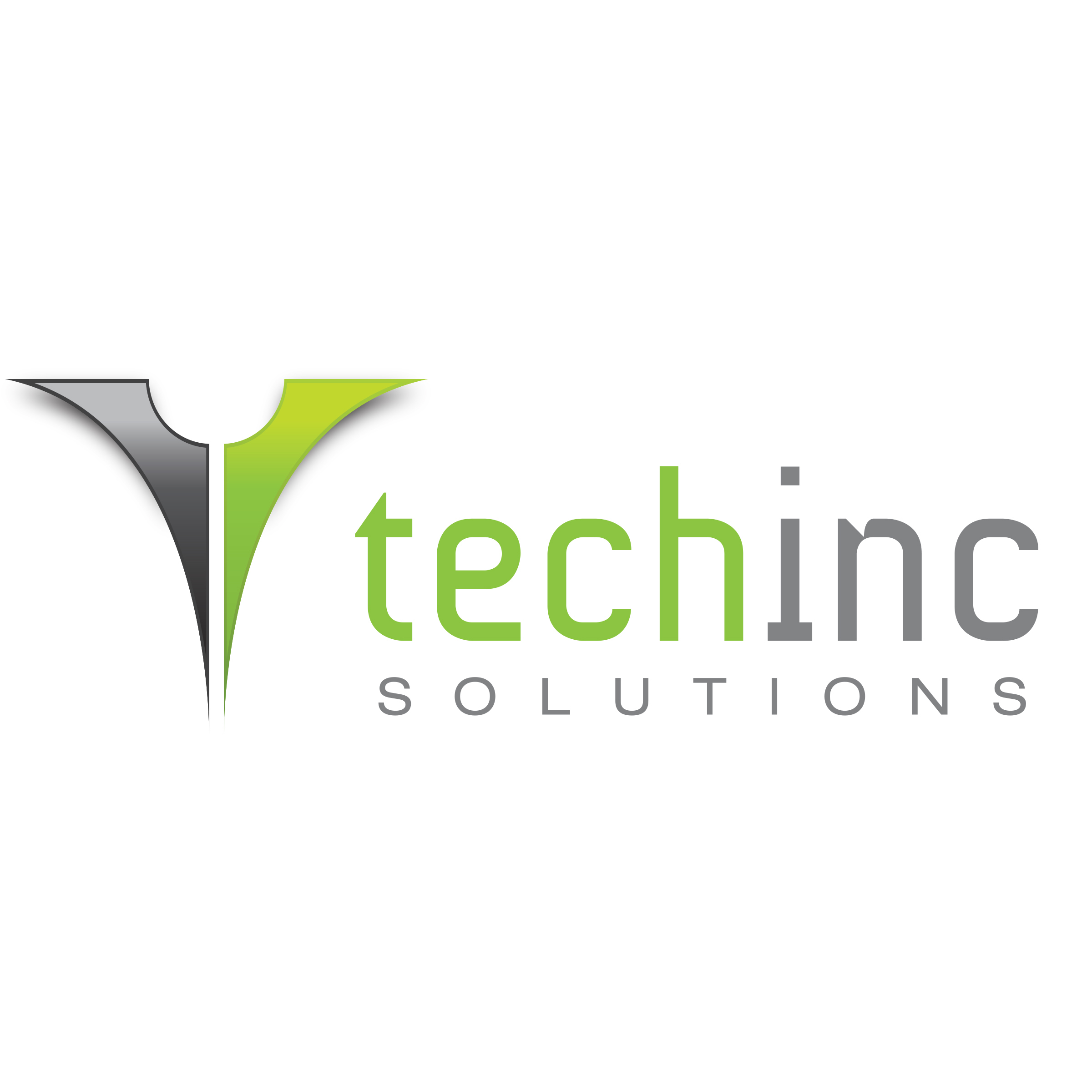 Tech Inc Solutions - Denver, CO - Computer Consulting Services