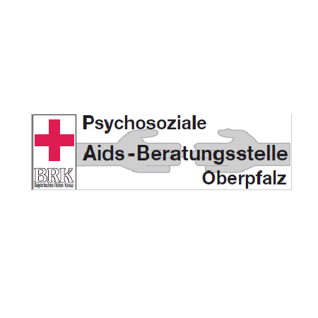 AIDS Beratungsstelle Oberpfalz