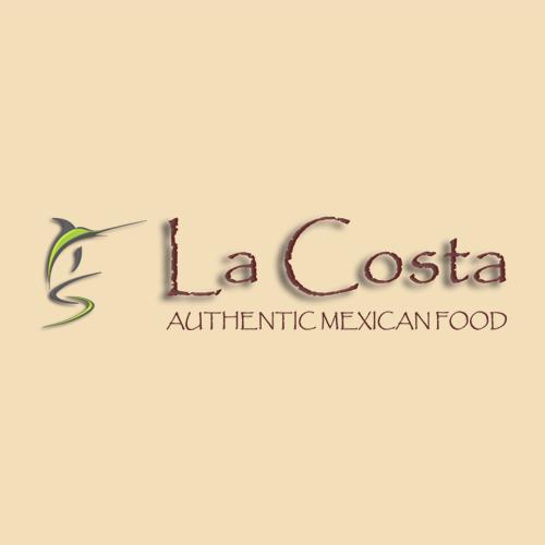 La Costa Authentic Mexican Food