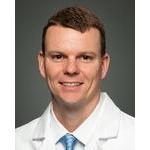 James Thomas Boyd, MD