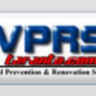VPRS Toronto