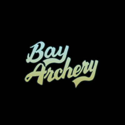 Bay Archery Sales