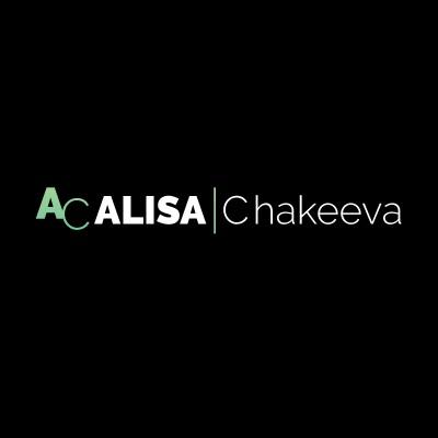 Alisa Chakheeva, Realtor