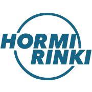 Hormirinki Oy