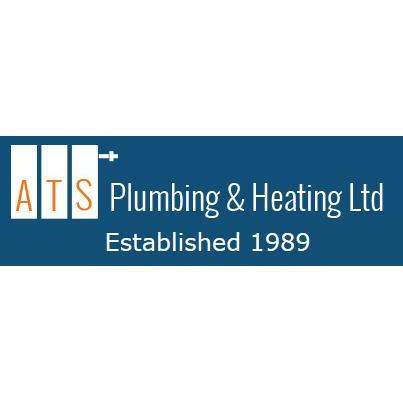A T S Plumbing & Heating Ltd - Newcastle Upon Tyne, Tyne and Wear NE13 7HW - 07860 795154 | ShowMeLocal.com