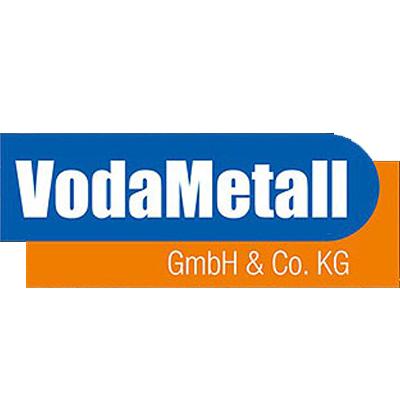 Bild zu VodaMetall GmbH & Co. KG in Dinslaken