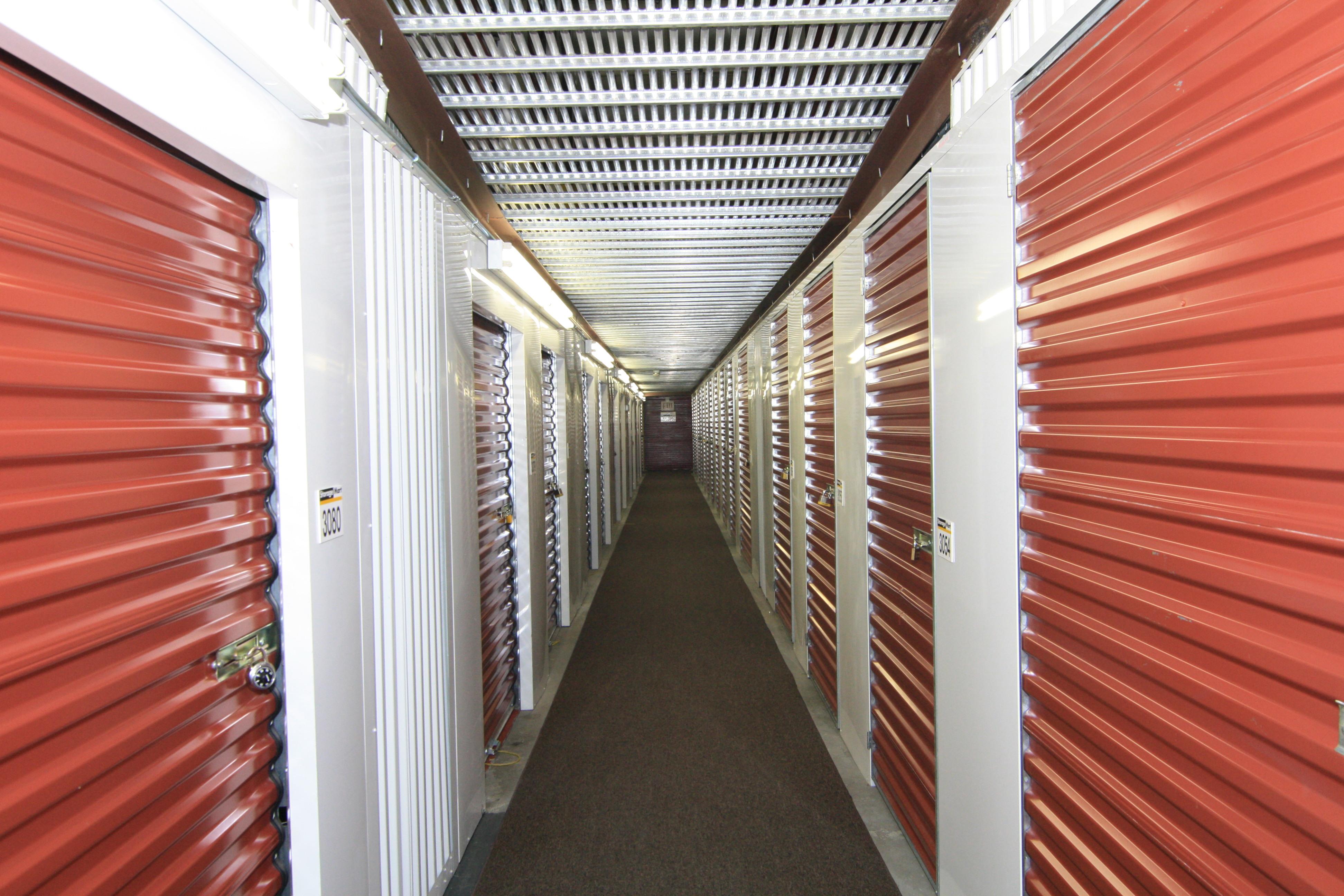 StorageMart in Brooklyn, NY 11232 - ChamberofCommerce.com