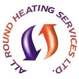 Allround Heating Services Ltd - Liversedge, West Yorkshire WF15 7AA - 01924 400274 | ShowMeLocal.com