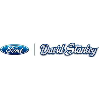 image of the David Stanley Ford
