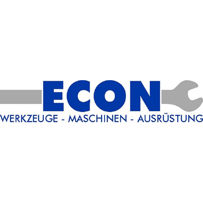 Bild zu ECON Werkstattausrüstungs GmbH in Dernbach bei Dierdorf