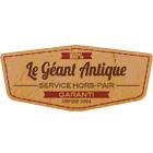 Le Géant Antique Inc