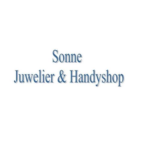 Bild zu Sonne Juwelier & Handyshop in Hamburg