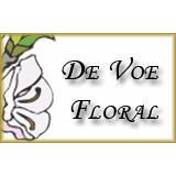 De Voe Floral