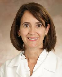 Mary R Hubert, MD