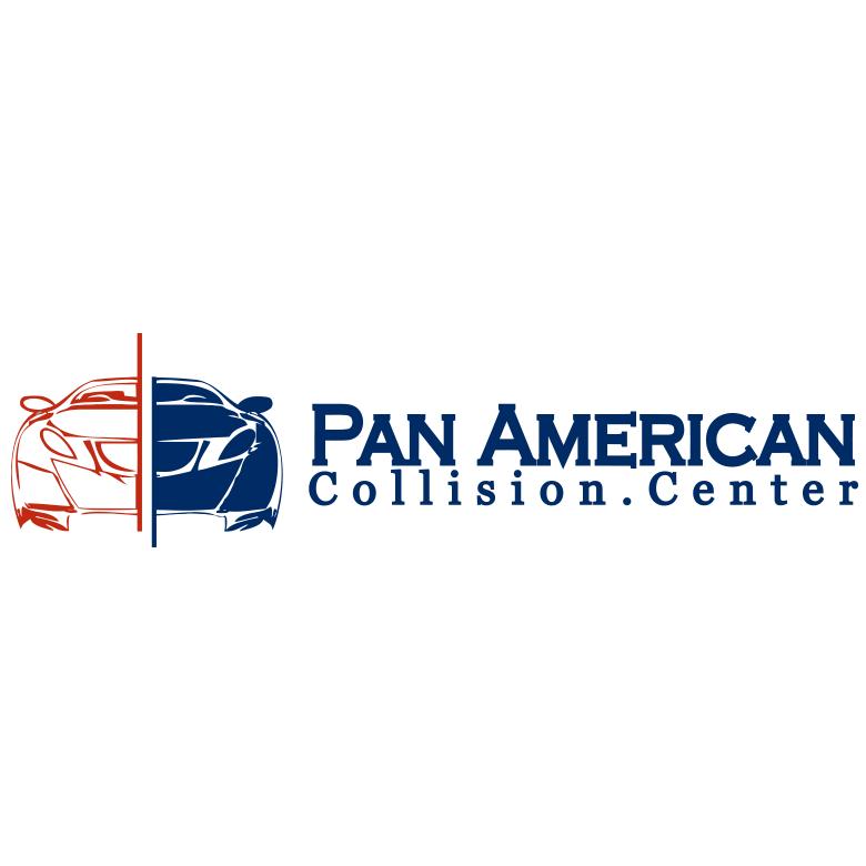 Pan American Collision Center
