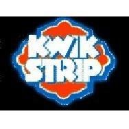 Kwik Strip UK Paint Strippers & Furniture Restorers - Bath, Somerset BA2 1AQ - 01225 315541   ShowMeLocal.com