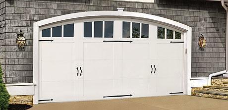 Sacramento garage door repair in sacramento ca 95824 for Garage door repair sacramento
