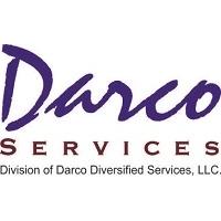 Darco Services