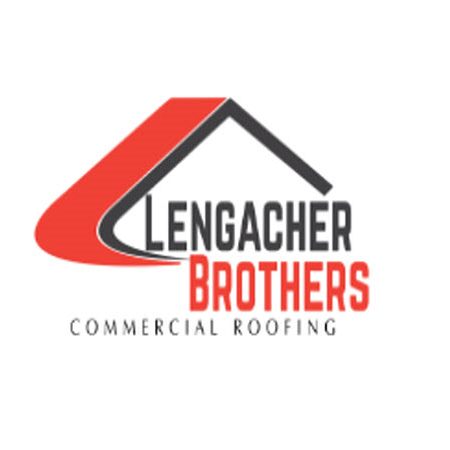 Lengacher Brothers Commercial Roofing