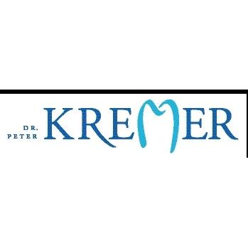 Bild zu Dr. Peter Kremer in Freiburg im Breisgau