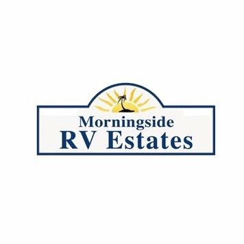 Morningside RV Estates