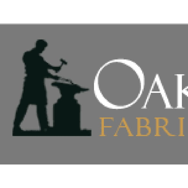 Oakham Fabrications - Cradley Heath, West Midlands B64 7DA - 01384 560777 | ShowMeLocal.com