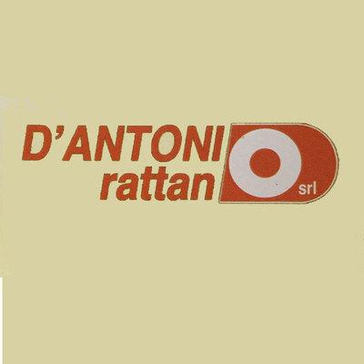 D Antoni Rattan Srl Castelvetrano.D Antoni Rattan Arredamenti Mobili Articoli Da Regalo