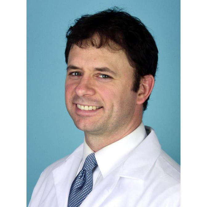 Phillip D Holler MD