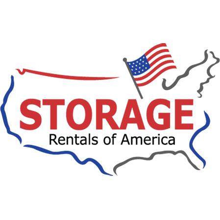 Storage Rentals of America