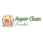 Super Clean Freaks