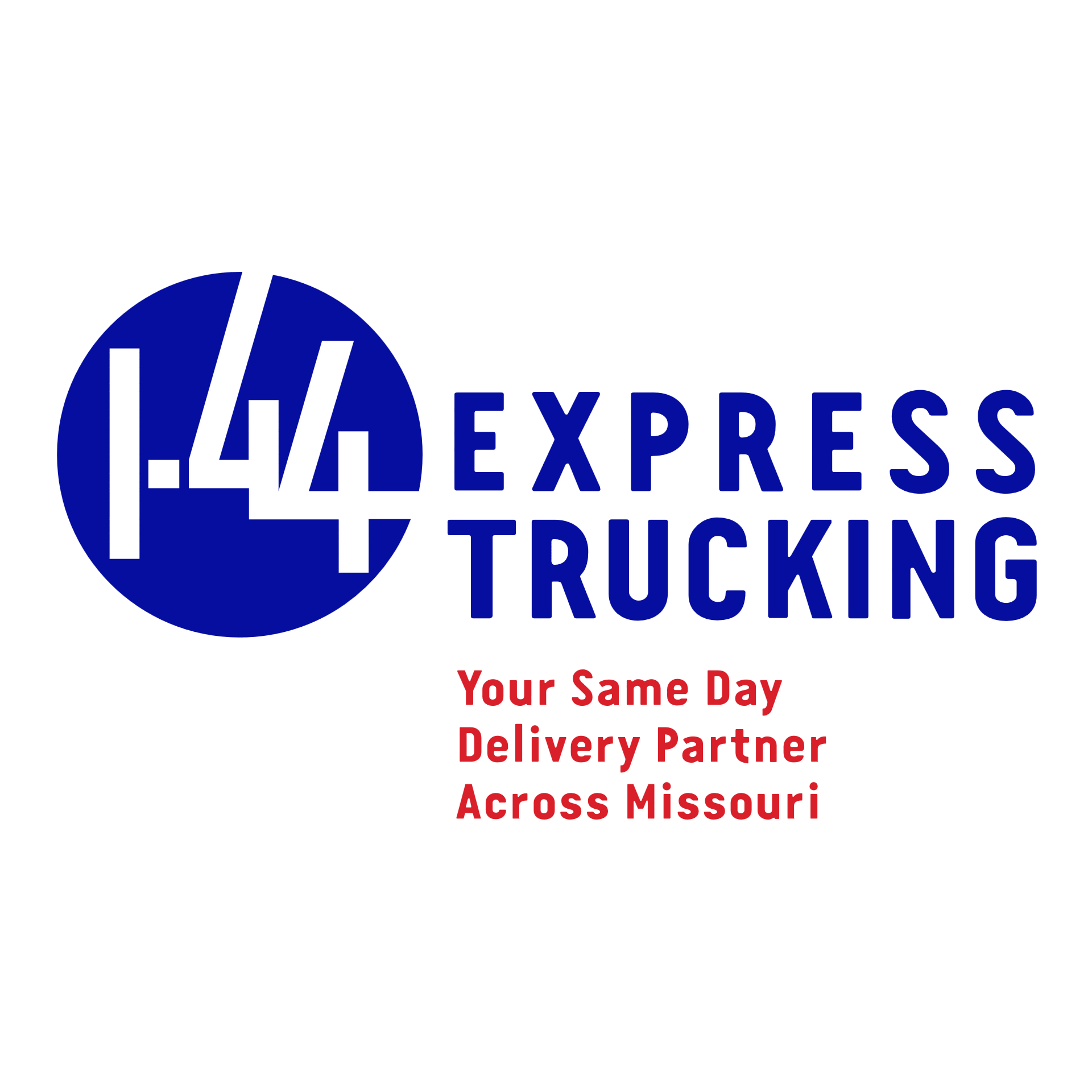 I-44 Express Trucking - Wentzville, MO - Auto Towing & Wrecking