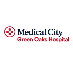 Medical City Behavioral Health McKinney