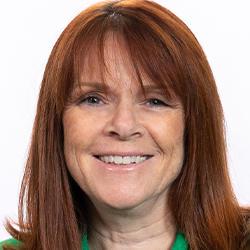 Susan Aldana: Physicians Mutual