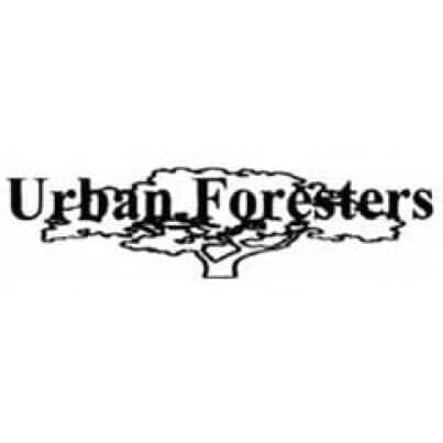 Urban Foresters