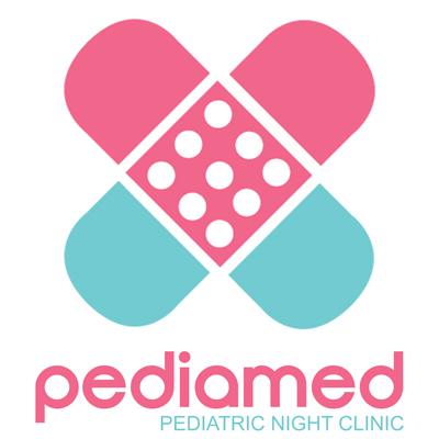 Pediamed Pediatric Night Clinic